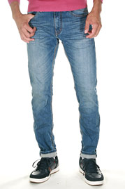 COLORADO DENIM jeans at oboy.com