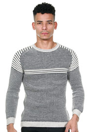 ASV jumper at oboy.com