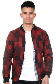 ASV jacket at oboy.com