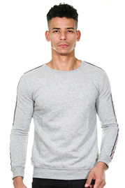 ASV sweatshirt at oboy.com