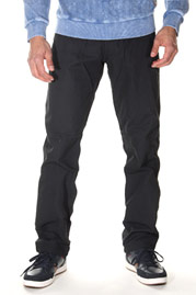ICE BOYS trousers at oboy.com