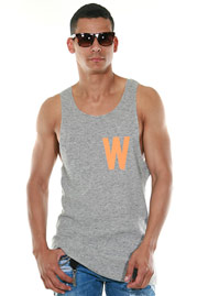 CATCH tanktop at oboy.com
