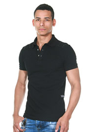 CATCH polo shirt at oboy.com