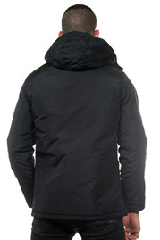 CATCH jacket at oboy.com
