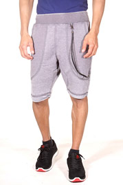 OPEN workout shorts at oboy.com