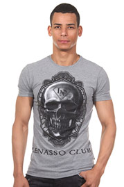 LENASSO t-shirt at oboy.com