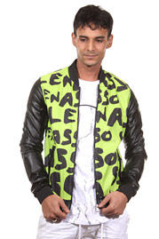 LENASSO jacket at oboy.com