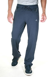 FIOCEO sweatpants at oboy.com