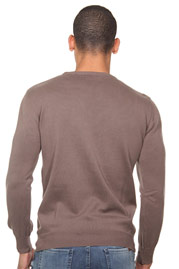 FIOCEO jumper r-neck at oboy.com