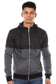 FIOCEO sweat jacket at oboy.com