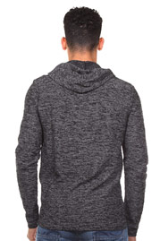 FIOCEO sweater at oboy.com