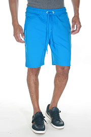 FIOCEO shorts at oboy.com