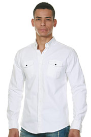 FIOCEO longsleeve shirt at oboy.com