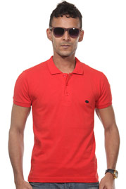 FIOCEO Polo shirt at oboy.com