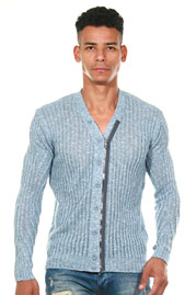 FIOCEO cardigan at oboy.com