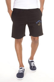 FIOCEO  workout shorts at oboy.com