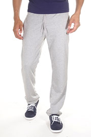 FIOCEO workout pants at oboy.com