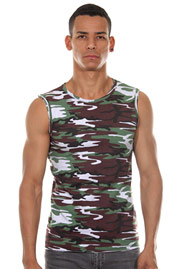 FIOCEO tanktop at oboy.com