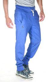 FIOCEO sweat pants at oboy.com