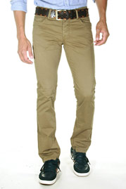 FIOCEO trousers at oboy.com