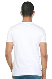 FIOCEO T-shirt at oboy.com