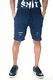 FIOCEO sweat shorts at oboy.com