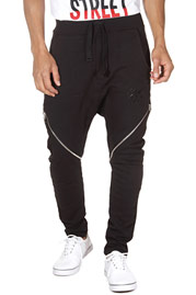 VSCT workout pants at oboy.com