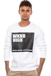 VSCT sweater at oboy.com