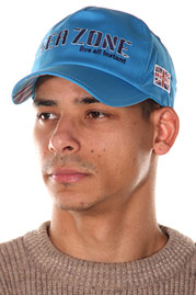 ICE BOYS cap at oboy.com