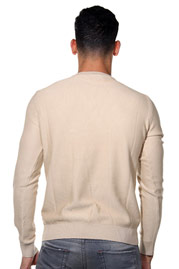 ICE BOYS jumper at oboy.com