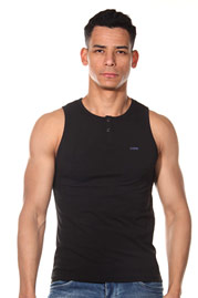 ICE BOYS tanktop at oboy.com