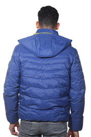 ICE BOYS jacket at oboy.com