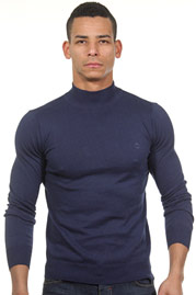 CAZADOR jumper at oboy.com