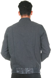 EX-PENT jacket at oboy.com