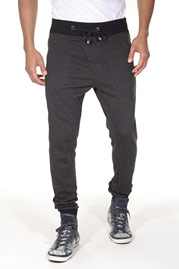 EX-PENT workout pants at oboy.com