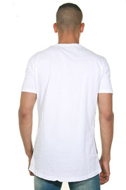 EX-PENT T-shirt  at oboy.com