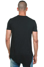 EX-PENT T-shirt round neck at oboy.com