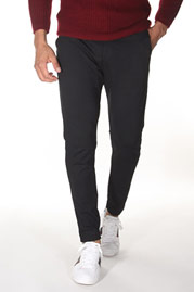 EX-PENT sweatpants at oboy.com