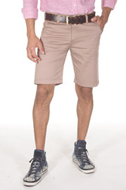 WIWA DENIM shorts at oboy.com