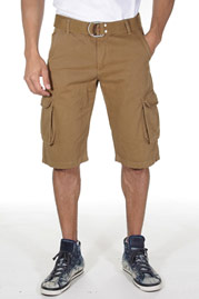 MEN LIFE shorts at oboy.com