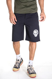FIYASKO shorts at oboy.com