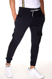 FIYASKO sweatpants at oboy.com