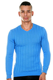 FEVRE jumper at oboy.com