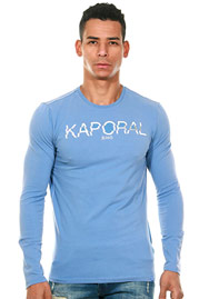 KAPORAL neck at oboy.com