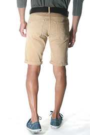 KAPORAL jeans shorts  at oboy.com