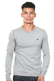 KAPORAL sweater at oboy.com