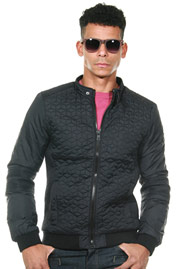 KAPORAL jacket at oboy.com