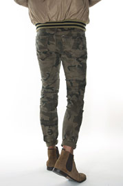 KAPORAL trousers at oboy.com