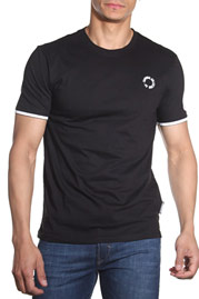 KAPORAL T-shirt at oboy.com